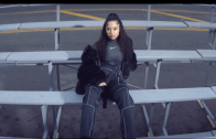 "Ella Mai Drops New Video ""Shot Clock"" @ellamai"
