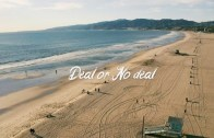 "(Video) Ninety – ""Deal Or No Deal"" (feat. J. Scott) @ikon_ninety @jscottishim"