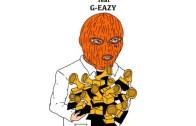 """(Video) GASHI & G-Eazy – """"My Year"""" @gashi @G_Eazy"""