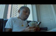 (Video) Money Mu – Big @StillPaidMu