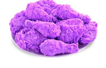"""Madison Jay releases first Single off New Album Purple fried Chicken """"Adapt"""" @themadisonjay"""