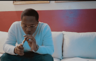 (Video) Young Lito – Changes @YoungLito