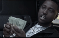 (Video) Blacc Zacc – Richest Rapper In SC @BlaccZaccDME