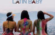 "(Video) NEMO feat. Santy El Paisita – ""Latin Baby"" @NemoProfits"