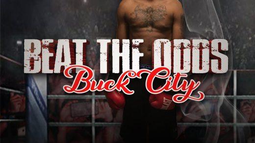 Watch: Buck City – Execution | Shot By @TroyBoyTheBeast