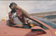 "(Video) Fly Boy Pat & JSqruipt – ""She Bad"" @FlyBoyPat"