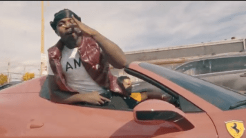 (Video) POP SMOKE – WELCOME TO THE PARTY @POPSMOKE10