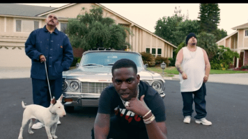 (Video) Young Dolph & Key Glock – Baby Joker @YoungDolph @KeyGLOCK