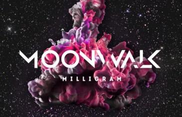 "(Audio) Milligram – ""Moonwalk"" @Milligram614"