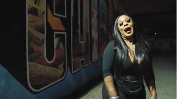 (Video) Keesh – Streets Of Chicago x SoBrooklynChallange