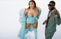 Gucci Mane – Big Booty feat. Megan Thee Stallion @gucci1017 @theestallion