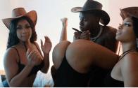 """(Video) KTOE – """"Goldie Rock"""" @thisisaktoebeat"""