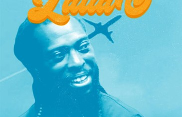"(Audio) Tamba Hali feat. Geno and C.I.C. – ""Latido"" @TambaHali91"