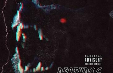 """(Album) Doc Samson – """"DEATHDOG"""" @beanerjohn"""