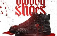 "(Video) Da Family F/ Russdiculous – ""Bloody Shoes"" @Specter_Smit"