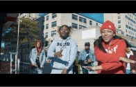 (Video) REESE G FT QUAY BANDZZ – HOW I GREW UP