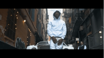 (Video) Bucc Bucc – All In @IAM_BUCC