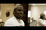 (Video) Dababy – Shut Up @DaBabyDaBaby