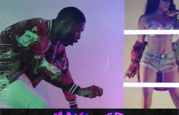#NewMuzikAlert B.Bandz – Make Her Dance | @TheRealBBandz