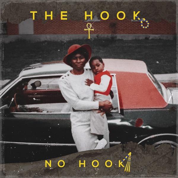 Mayne – No Hook
