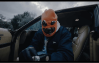 """(Video) Conway The Machine & The Alchemist – """"Calvin"""" @whoisconway"""