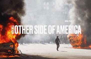 @MeekMill – Otherside of America [Official Audio]