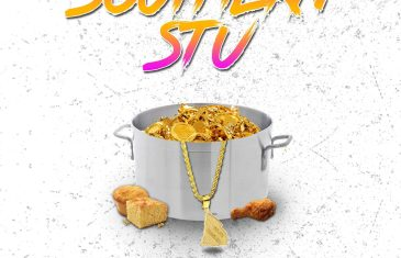 Kulture Freedom – Southern Stu (Single)