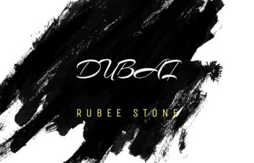 Rubee Stone – Dubai