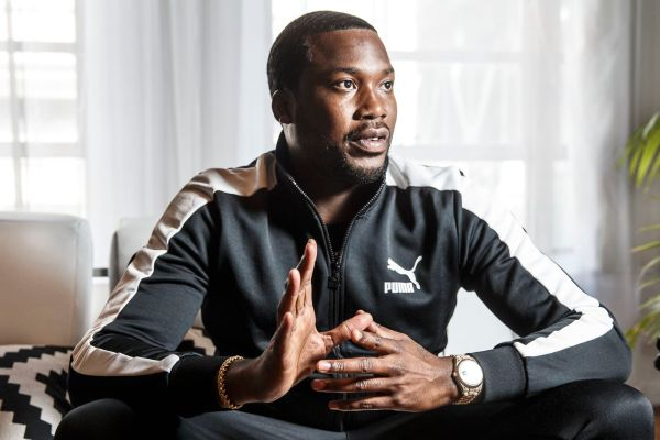 meek-mill-wants-to-build-new-digital-service-provider-for-artists