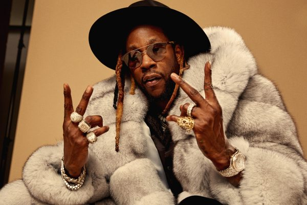 2-chainz-shows-off-his-cologne-collection-and-its-huge