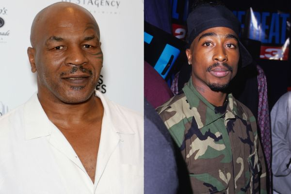 tupac-was-supposed-to-make-a-ring-walk-song-for-mike-tysons-fight