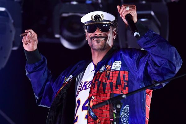 snoop-dogg-was-asked-if-he-ever-smoked-at-white-house