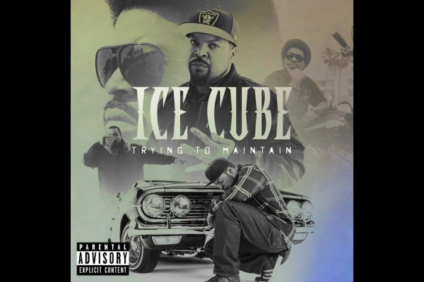 Ice-cube-trying-to-maintain