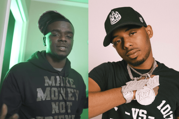 rapper-ebg-ejizzle-claims-pooh-shiestys-late-brother-was-a-snitch