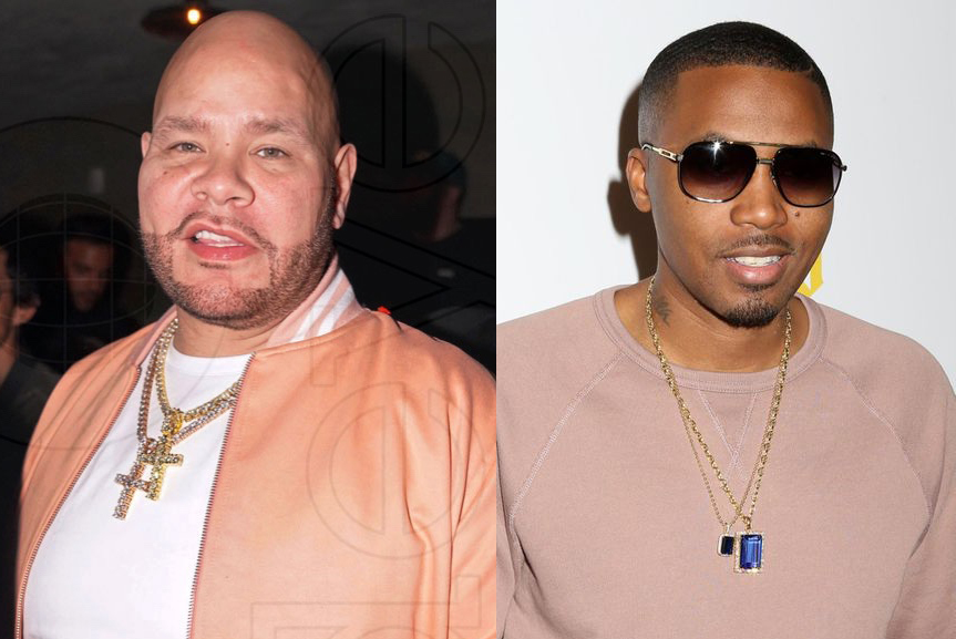 fat-joe-says-nas-illmatic-changed-his-life