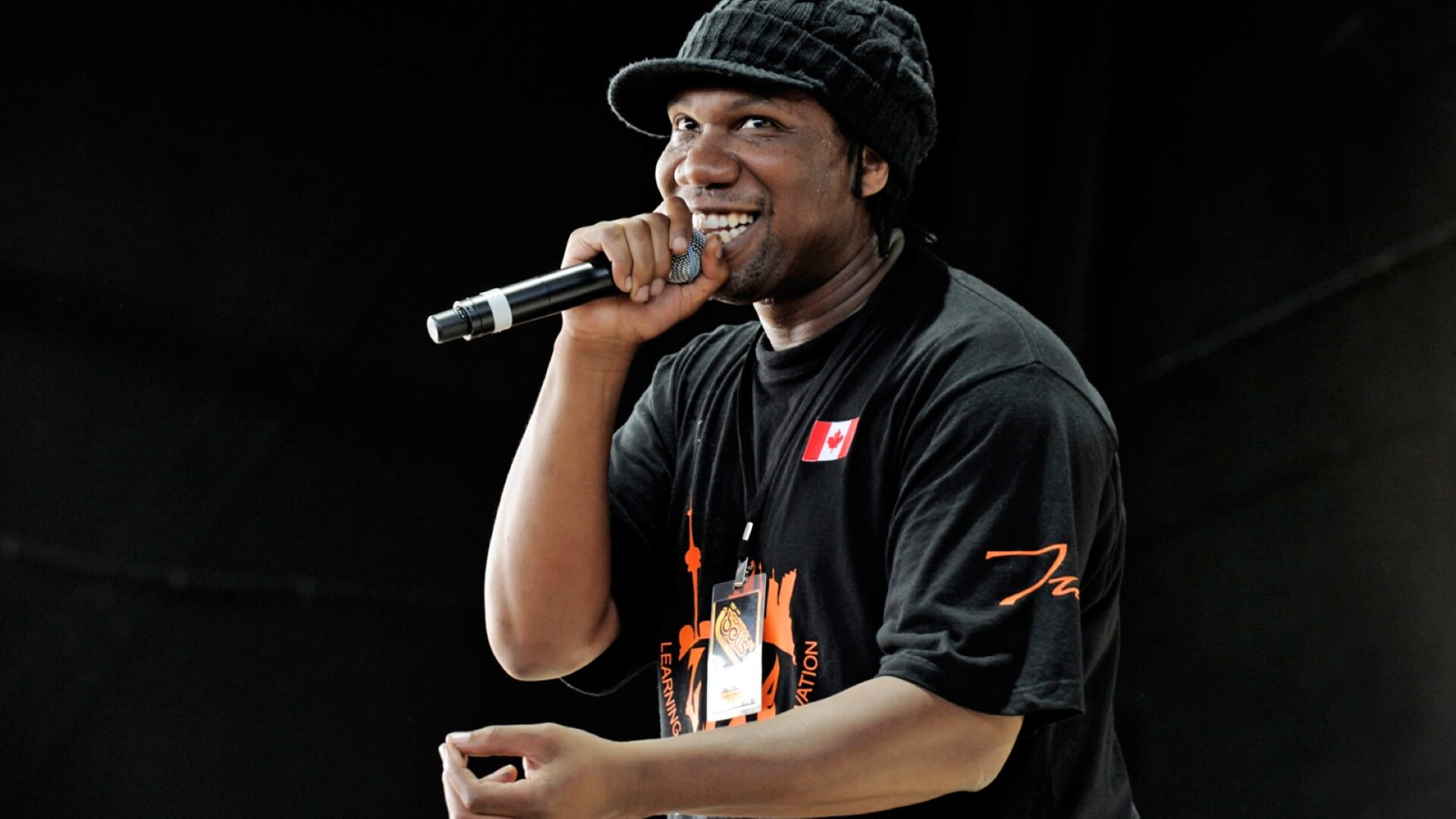 Image result for krs one rapper