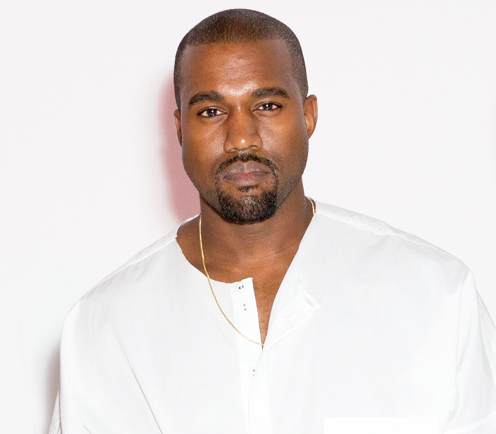 This image has an empty alt attribute; its file name is kanyewest.jpg