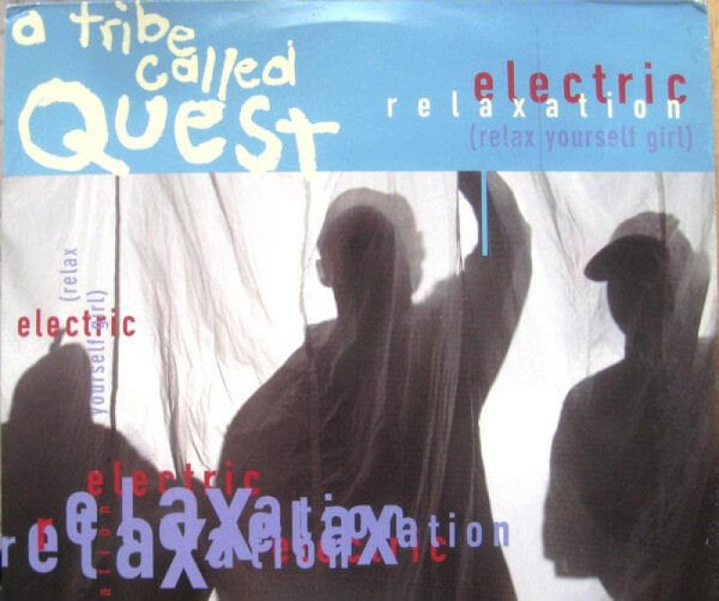 a-tribe-called-quest-electric-relaxation1