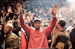 Kanye yeezy season 3 hip hop infos france
