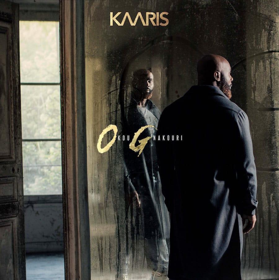 kaaris-cover-okou-gnakouri