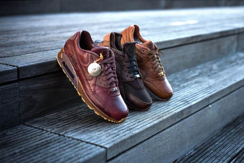 nikeid-will-leather-goods-1