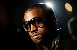 (Re)découvrez ces demos de Kanye West enregistrées pendant les sessions Yeezus