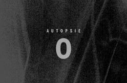 Booba dévoile le meilleur de lui-même sur sa compilation Autopsie 0