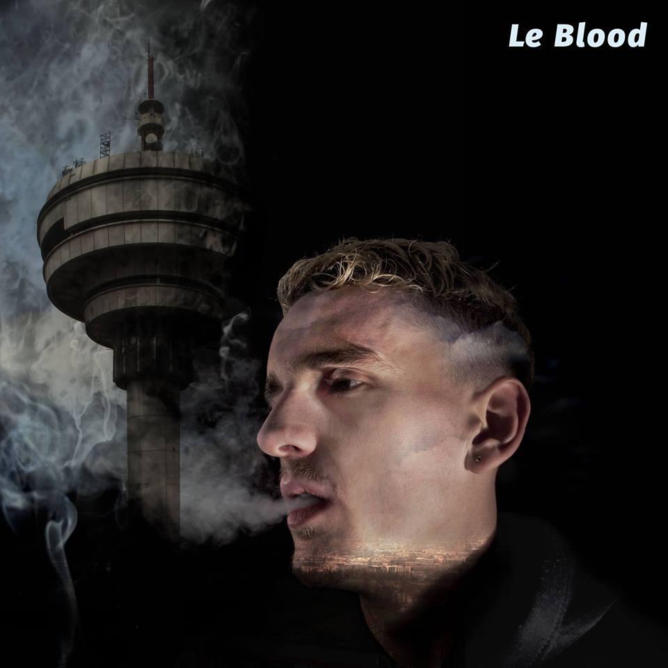 Le Blood
