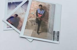 Chiddy Bang est enfin de retour avec le single Been A While