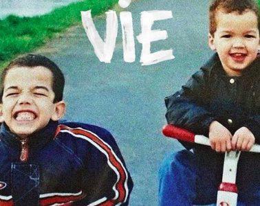 """EN ÉCOUTE : """"La Vraie Vie"""", le deuxième opus de BigFlo et Oli"""