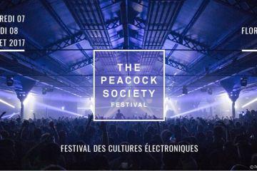 Le prestigieux festival parisien dédié aux musiques électroniques ornera des couleurs hip-hop pour sa prochaine édition, les 7 et 8 juillet prochains.