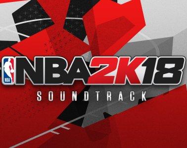 NBA 2K18 rend hommage à Mobb Deep pour son premier trailer