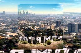 Compton, l'album de Dr. Dre fête ses 2 ans, retour sur les meilleurs titres de l'album