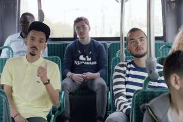 """Bigflo & Oli illustrent leur album avec un nouveau clip """"dommage"""""""